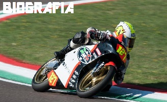thomas-rossi-mothomsport-biografia