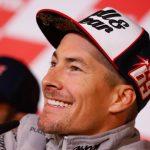 MotoGP: Il ritorno di Nicky, Hayden sostituisce Miller ad Aragon