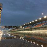 Caos in Qatar, tutte le qualifiche annullate
