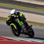 Road to ELF CIV 2017: Moto3, i rookies da tenere d'occhio