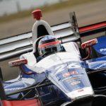 Indy 500: Trionfa Takuma Sato, il sogno di Alonso in fumo col motore Honda