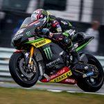MotoGP Assen: Clamoroso Zarco, è Pole davanti a Marquez! Bene Petrucci e Rossi
