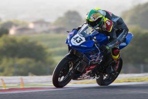 AG Racing e Generali confermano a Vallelunga una crescita esponenziale