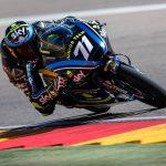 CEV Moto3: Foggia conquista l'ultima vittoria, Masia è secondo in campionato