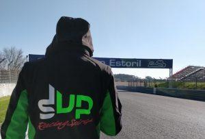Inizia ad Estoril l'avventura al CEV Moto2 per Tommaso Marcon