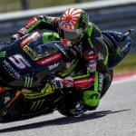 MotoGP: Tech 3 con KTM, Rossi continua. Quale scenario per Yamaha?