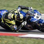 Generali ed AG Racing ancora sul podio nella R3 Cup a Vallelunga