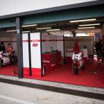 Scissione nel Gradara Corse, dal Mugello Moto3 e Premoto3 saranno Oscar Performance