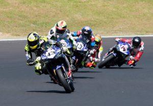 Generali ed AG Racing in top 10 in R3 Cup dopo una qualifica sfortunata