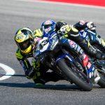 AG Racing e Generali chiudono in quarta posizione per un solo punto la Yamaha R3 Cup